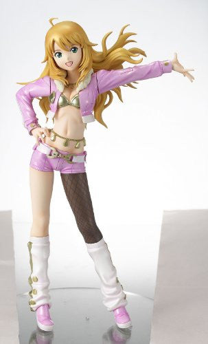 Image 3 for iDOLM@STER 2 - Hoshii Miki - Brilliant Stage - 1/7 (MegaHouse)