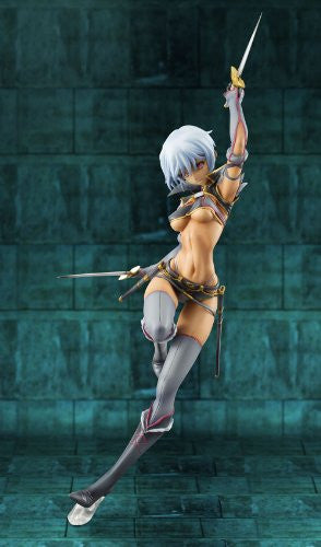 Image 8 for Queen's Blade - Irma - Excellent Model - 1/8 (MegaHouse)