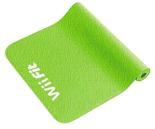 Image 1 for Wii Fit Mat