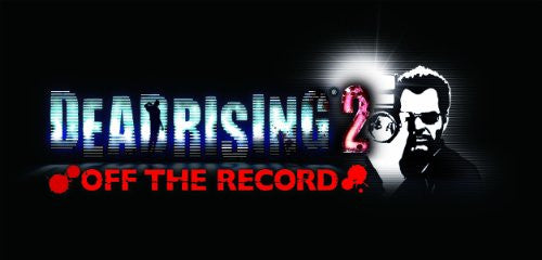 Image 5 for Dead Rising 2: Off The Record