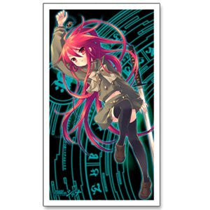 Image 2 for Shakugan no Shana - Shana - Towel (Cospa)