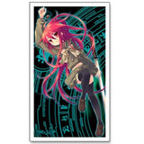 Thumbnail 1 for Shakugan no Shana - Shana - Towel (Cospa)