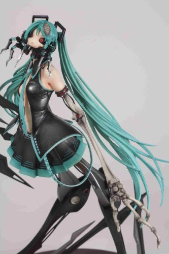 Image 8 for Vocaloid - Calne Ca - Hdge (Union Creative International Ltd)