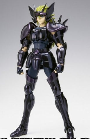 Image for Saint Seiya - Perseus Algol - Saint Cloth Myth - Myth Cloth - Hades Specter Surplice (Bandai)