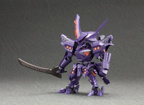 Image 10 for Muv-Luv Alternative - Takemikazuchi Type-00R - D-Style (Kotobukiya)