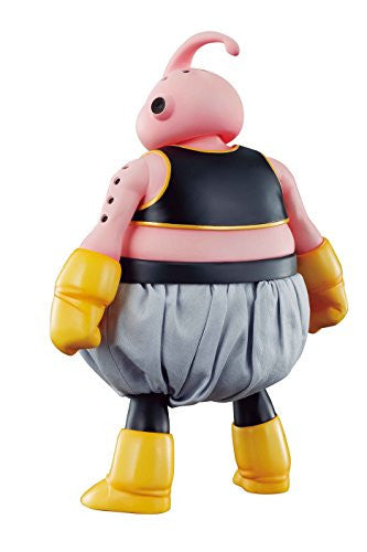 Image 7 for Dragon Ball Z - Majin Buu (Fat) - Dimension of Dragonball (MegaHouse)