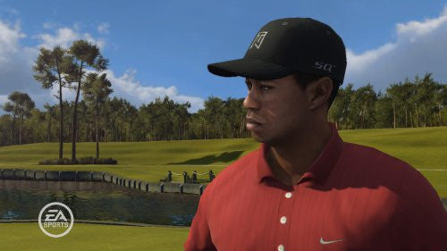 Image 4 for Tiger Woods PGA Tour 09