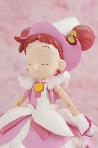 Image 7 for Ojamajo Doremi Sharp - Harukaze Doremi - Petit Pretty Figure Series - Royal Patraine Uniform - 10 (Evolution-Toy)