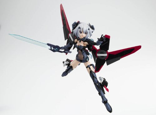 Image 4 for Date A Live - Tobiichi Origami - A.G.P. (Bandai)