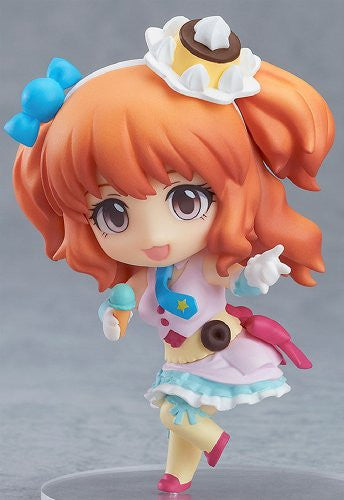 Image 3 for iDOLM@STER Cinderella Girls - Nendoroid Petit - Stage 02 - Blind Box Set