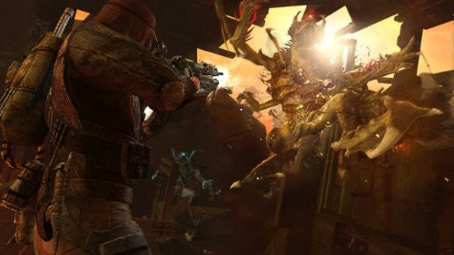 Image 5 for Red Faction: Armageddon