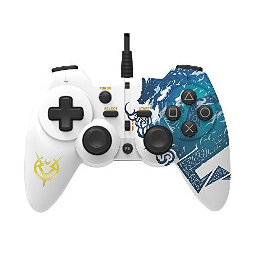 Image 2 for Tales of Zestiria Controller for Playstation 3