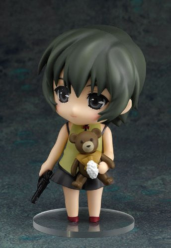 Image 3 for Phantom: Requiem for the Phantom - Ein - Nendoroid #091 (Good Smile Company)