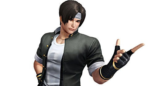 Image 5 for The King of Fighters XIV