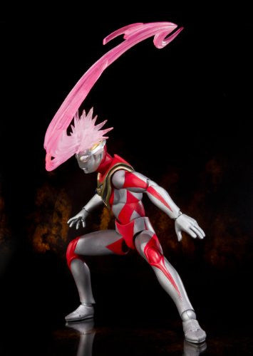 Image 2 for Ultraman Gaia - Ultra-Act - V2 (Bandai)