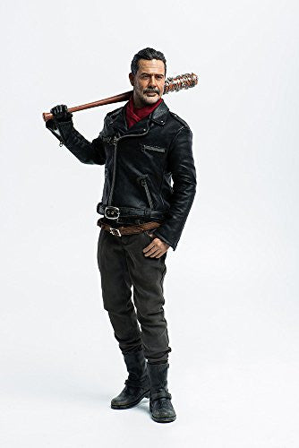 Image 9 for The Walking Dead - Negan
