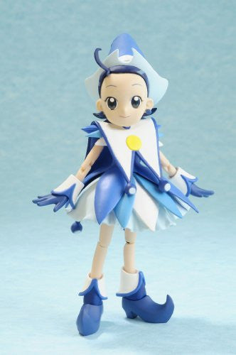 Image 5 for Ojamajo Doremi Sharp - Senoo Aiko - Petit Pretty Figure Series - Training Uniform - 8 (Evolution-Toy)