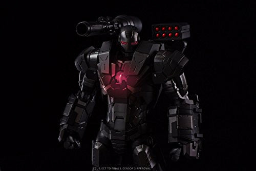 Image 4 for Iron Man - War Machine - RE:EDIT #04 (Sentinel)