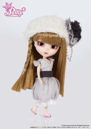 Image 3 for Pullip (Line) - Little Pullip - Rche - 1/9 (Groove)