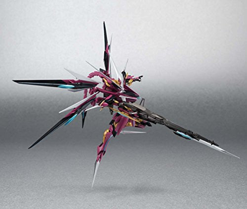Image 6 for Cross Ange: Tenshi to Ryuu no Rondo - Enryugo - Robot Damashii - Robot Damashii <SIDE RSK> (Bandai)
