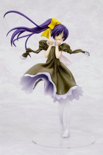Image 3 for With You ~Mitsumete Itai~ - Itou Noemi - 1/8 (Kotobukiya)