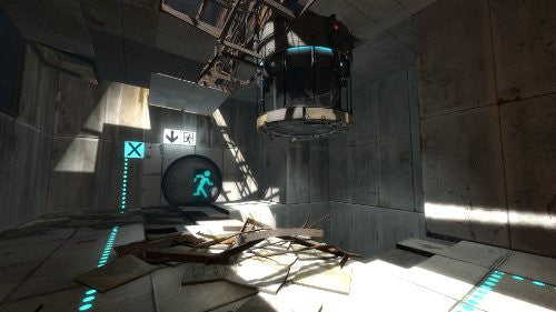 Image 4 for Portal 2