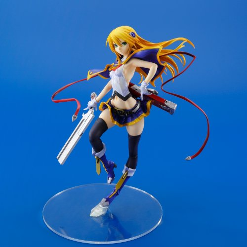 BlazBlue: Chrono Phantasma - Noel Vermillion - Dwell - 1/7 (Vertex) Special Offer