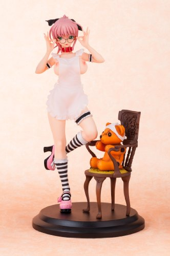 Image 9 for Ane to Boin - Hanamaru Rurith - 1/6