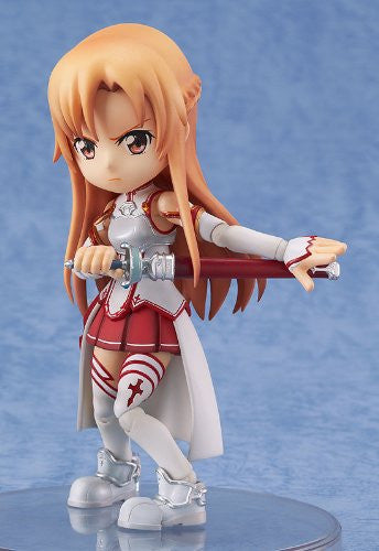 Image 3 for Sword Art Online - Asuna - S.K. Series (Sentinel, Wing)