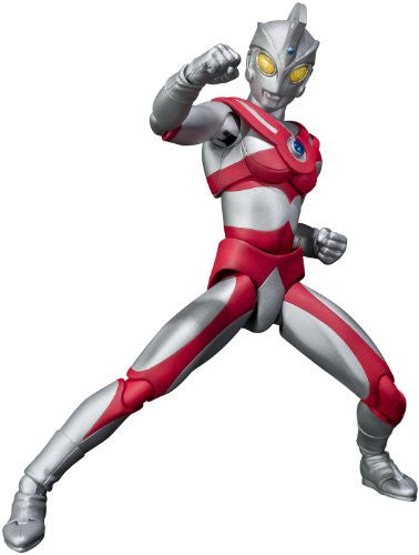 Image 1 for Ultraman Ace - Ultra-Act (Bandai)