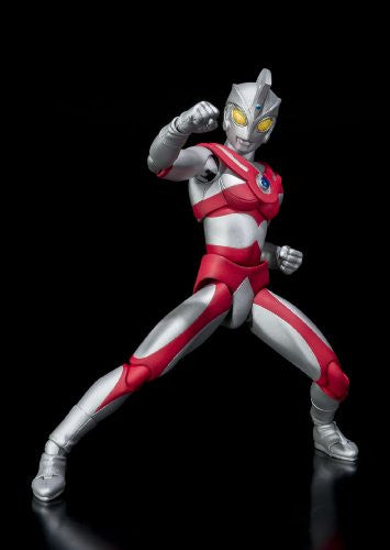 Image 3 for Ultraman Ace - Ultra-Act (Bandai)