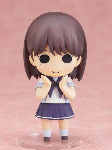 Image 5 for Love Plus - Anegasaki Nene - Nendoroid - 113 (Good Smile Company)