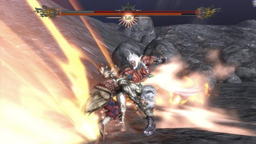 Image 5 for Asura's Wrath