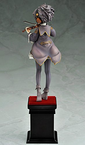 Image 7 for Eiyuu Senki Gold - Beethoven (Alter)