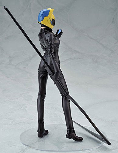 Image 4 for Durarara!! - Celty Sturluson - 1/8 (Alter)