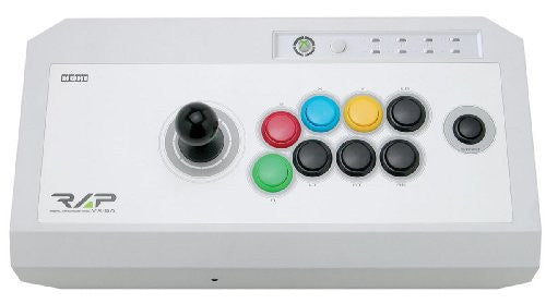 Image 2 for HORI Real Arcade PRO.VX SA