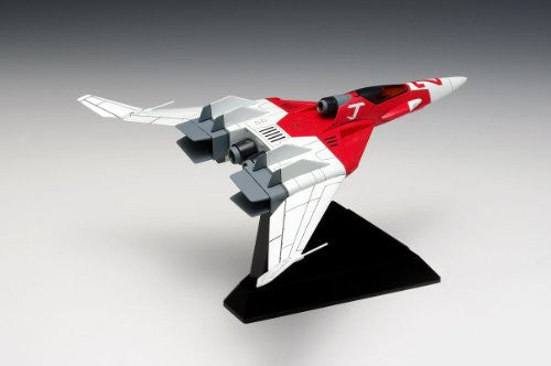 Image 7 for Crusher Joe - W.H.A.M.! - Fighter 2 - 1/100 (Wave)