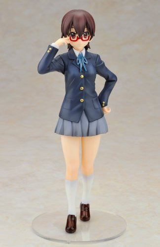 Image 8 for K-ON! - Manabe Nodoka - 1/8 (Alter)