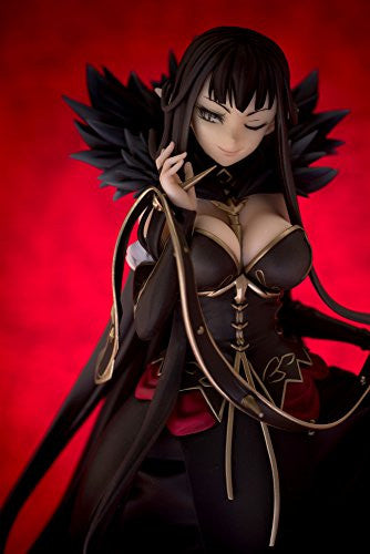 Image 7 for Fate/Apocrypha - Semiramis - 1/8