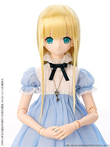 Image 5 for Alice - Azone Original Doll - Ellen - 1/3 - Time of Grace (Azone)