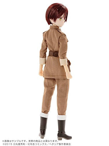 Image 6 for Hetalia The World Twinkle - Southern Italy (Romano) - Asterisk Collection Series No.007 - 1/6 (Azone)