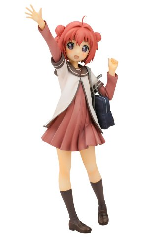 Image 1 for Yuru Yuri - Akaza Akari - 1/8 (Alter)