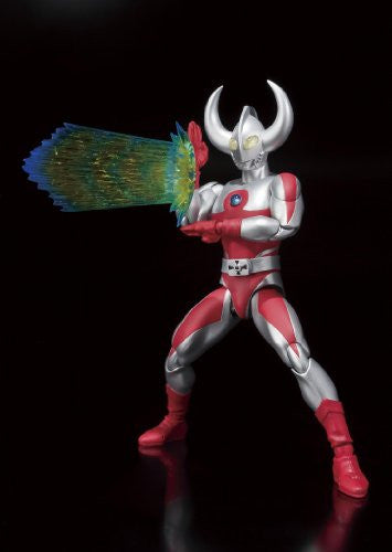 Image 7 for Ultraman - Father of Ultra - Ultra-Act (Bandai)