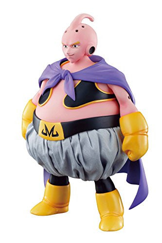 Image 3 for Dragon Ball Z - Majin Buu (Fat) - Dimension of Dragonball (MegaHouse)