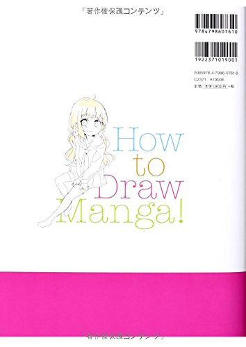 Image 2 for How To Draw   Girls Clothes   Manga Style
