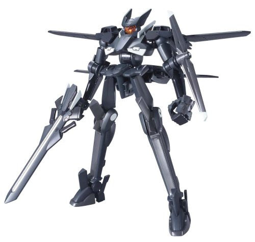 Image 1 for Kidou Senshi Gundam 00 - SVMS-010 Over Flag - HG00 #11 - 1/144 (Bandai)
