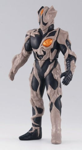 Ultraman Tiga - Kyrieloid - Ultra Monster Series #18 (Bandai)