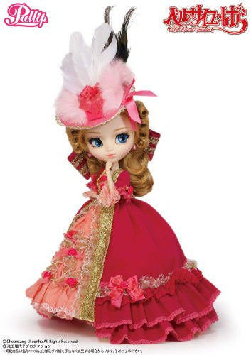 Image 2 for Versailles no Bara - Marie Antoinette - Pullip (Line) - Pullip - 1/6 (Groove)