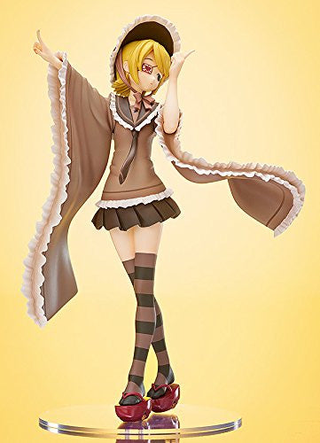Image 3 for Vocaloid - Kagamine Rin - 1/8 - Senbonzakura (FREEing, Good Smile Company)
