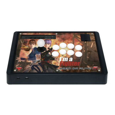 Dead or Alive 5 Stick for PS3